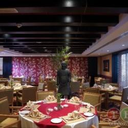 فندق جولدن توليب البارشا-الفنادق-دبي-4