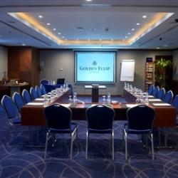 فندق جولدن توليب البارشا-الفنادق-دبي-2