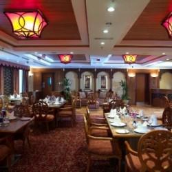 فندق جولدن توليب البارشا-الفنادق-دبي-5
