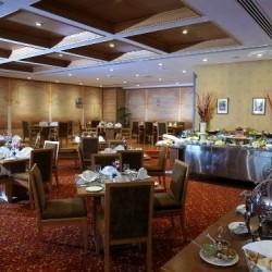 فندق جولدن توليب البارشا-الفنادق-دبي-1