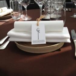 طاولة 9-المطاعم-دبي-5