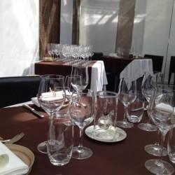 طاولة 9-المطاعم-دبي-6
