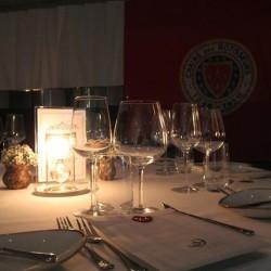 طاولة 9-المطاعم-دبي-3