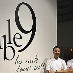 طاولة 9-المطاعم-دبي-2