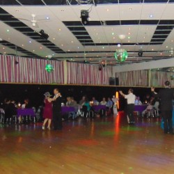Tanzschule Stegmann-Hochzeitstanzkurse-Bremen-3