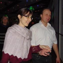 Tanzschule Stegmann-Hochzeitstanzkurse-Bremen-6