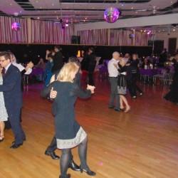 Tanzschule Stegmann-Hochzeitstanzkurse-Bremen-1