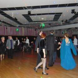 Tanzschule Stegmann-Hochzeitstanzkurse-Bremen-5