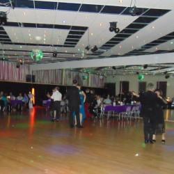 Tanzschule Stegmann-Hochzeitstanzkurse-Bremen-2