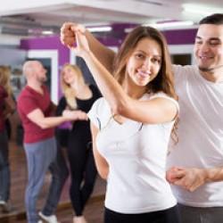 Tanzschule Bremen-Hochzeitstanzkurse-Bremen-4