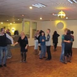 Tanzschule Bremen-Hochzeitstanzkurse-Bremen-2