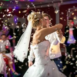 Tanzschule Bremen-Hochzeitstanzkurse-Bremen-1