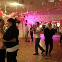 Tanzschule Bremen-Hochzeitstanzkurse-Bremen-5
