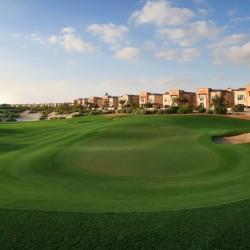 نادي ذا ايلس-الحدائق والنوادي-دبي-6