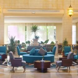 المرادي الحمامات-الفنادق-مدينة تونس-5