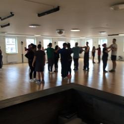 Driton Dance School-Hochzeitstanzkurse-Bremen-3