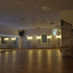 Driton Dance School-Hochzeitstanzkurse-Bremen-2