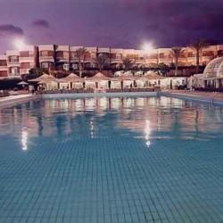 سمرلاند فيليج-الحدائق والنوادي-بيروت-3