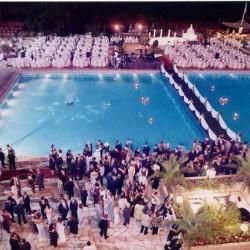 سمرلاند فيليج-الحدائق والنوادي-بيروت-2