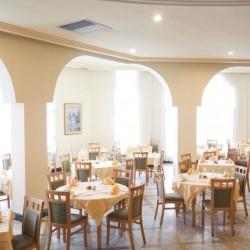 المرادي المنزه-الفنادق-مدينة تونس-1