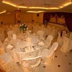 فندق اكروبوليس-الفنادق-بيروت-4