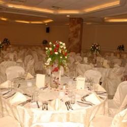 فندق اكروبوليس-الفنادق-بيروت-5