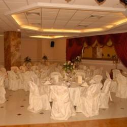 فندق اكروبوليس-الفنادق-بيروت-3