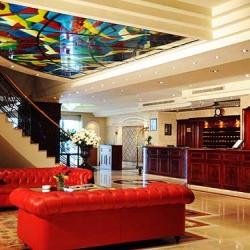 فندق سنشري بارك-الفنادق-بيروت-6