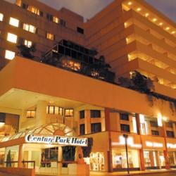فندق سنشري بارك-الفنادق-بيروت-4