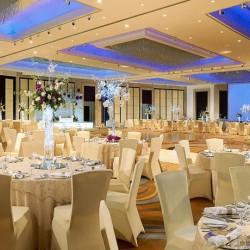 الماسة للضيافة و تنظيم الحفلات-كوش وتنسيق حفلات-الدوحة-2