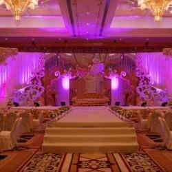الماسة للضيافة و تنظيم الحفلات-كوش وتنسيق حفلات-الدوحة-6