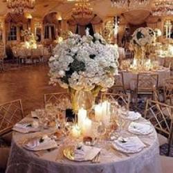 الماسة للضيافة و تنظيم الحفلات-كوش وتنسيق حفلات-الدوحة-5