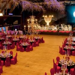 gloede*eventdesign-Hochzeitsdekoration-Bremen-3