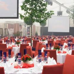 gloede*eventdesign-Hochzeitsdekoration-Bremen-2