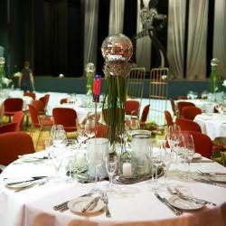 gloede*eventdesign-Hochzeitsdekoration-Bremen-5