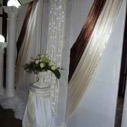 Bremer-Ideen-Börse-Hochzeitsdekoration-Bremen-3