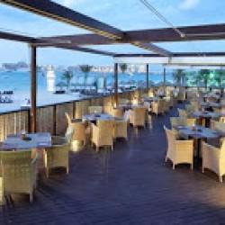 لو ميريديان مينا السياحي بيتش ريزورت آند مارينا-الفنادق-دبي-3