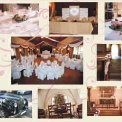 Feste fein dekorieren-Hochzeitsdekoration-Bremen-5