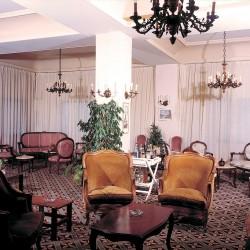 فندق لو كريون-الفنادق-بيروت-1