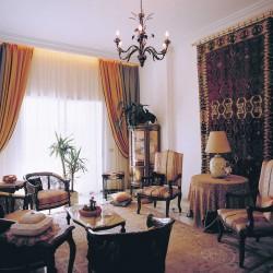 فندق لو كريون-الفنادق-بيروت-2