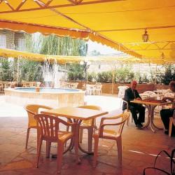 فندق لو كريون-الفنادق-بيروت-4
