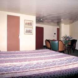 فندق لو كريون-الفنادق-بيروت-5