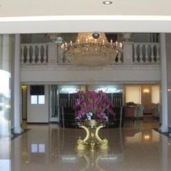 فندق ومنتجع بورتلونا-الفنادق-بيروت-3
