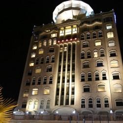 فندق ومنتجع بورتلونا-الفنادق-بيروت-1