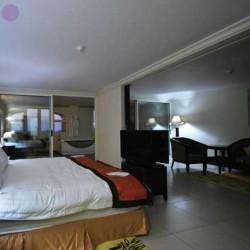 فندق ومنتجع بورتلونا-الفنادق-بيروت-5