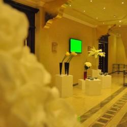 قاعة مارفيلا-قصور الافراح-الاسكندرية-4