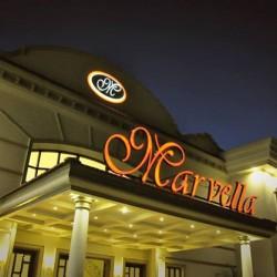 قاعة مارفيلا-قصور الافراح-الاسكندرية-2