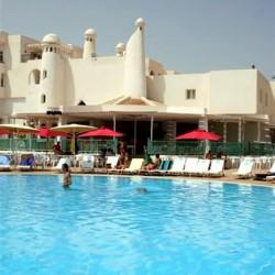 المرادي سكينز-الفنادق-مدينة تونس-4