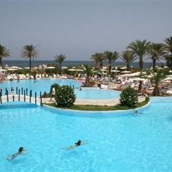 المرادي سكينز-الفنادق-مدينة تونس-3