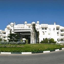 المرادي سكينز-الفنادق-مدينة تونس-1